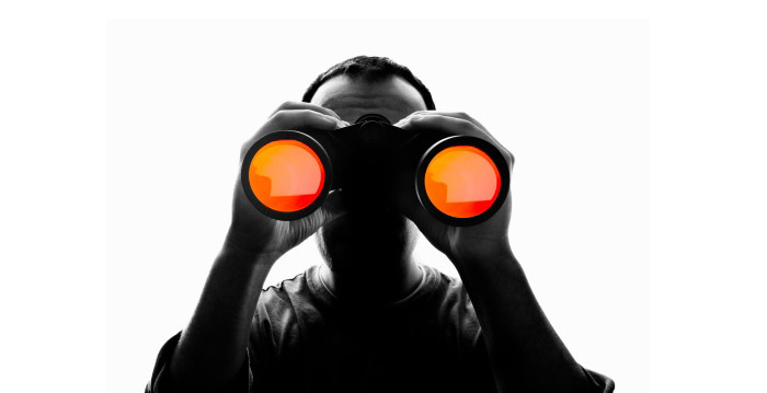 How-to-Spy-on-Your-Competitors-Website-Legally