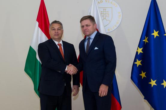 Orban_Fico_2016