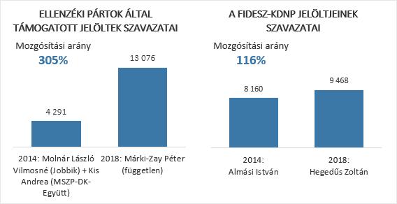20180226_02